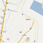 igiri1-3_map