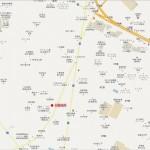 ikisu2876-18_map
