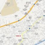 itako784-1_map