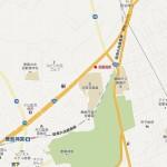 kyucyu4643-5_map