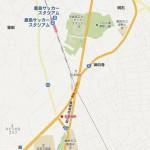 kyucyu4669-1_map